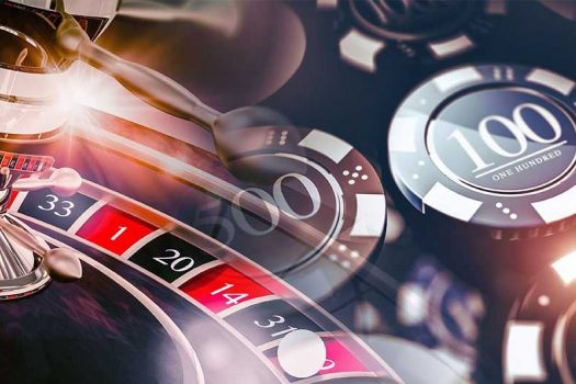 Crucial Online Gambling Smart Device Applications